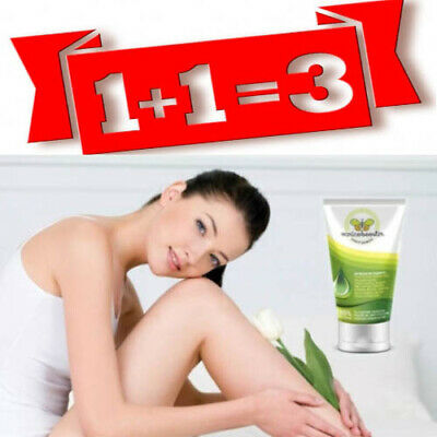 Cream for varicose veins VARICOBOOSTER Legs Skin Eliminates reduces puffiness