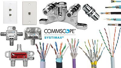 CommScope 1479459-1 US Authorized Distributor