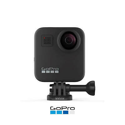GoPro HERO 7 Silver 32G Sandisk Card Australia Stock Warranty Authorized Dealer