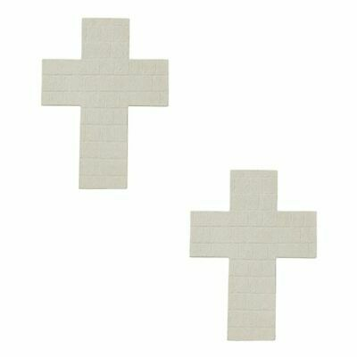 NEW Amalfi Cruze Sculpture (Set of 2)