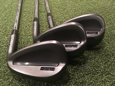 ping glide stealth 2.0 wedge set