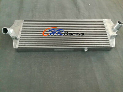 Aluminum Intercooler For Ford Mk2 Focus ST Airtec Gen3 Stage 3 ST225 RS FMIC