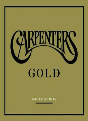 Carpenters Gold.