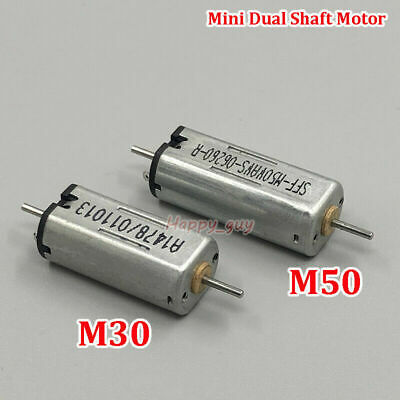 0.9 Degree 36MM Mini Round Thin 2-phase 4-wire Precision Stepping Stepper Motor