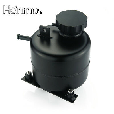 Radiator Header Water Coolant Expansion Tank for Mini Cooper S R52 R53 2002-2008