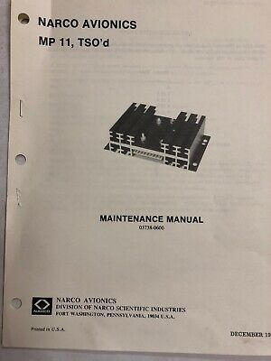 AIRCRAFT ELECTRONICS AVIONICS install & wiring manuals king Garmin on hvac diagrams, troubleshooting diagrams, electrical diagrams, motor diagrams, series and parallel circuits diagrams, electronic circuit diagrams, gmc fuse box diagrams, sincgars radio configurations diagrams, engine diagrams, battery diagrams, led circuit diagrams, honda motorcycle repair diagrams, smart car diagrams, internet of things diagrams, switch diagrams, friendship bracelet diagrams, lighting diagrams, pinout diagrams, transformer diagrams,
