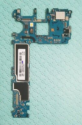 SIMGLW206R SPRINT MICRO Size SIM LTE Connectivity Card Activation
