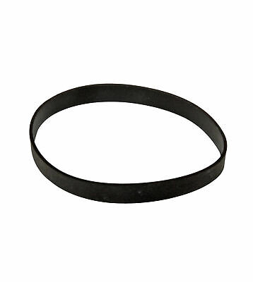 Genuine Vax Replacement Belt (Type 23) Dual Power Reach Cleaner W86-DP-R