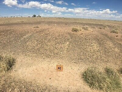 Looking For The Perfect Escape From the City? Stunning 1.25 Acre in Navajo Count