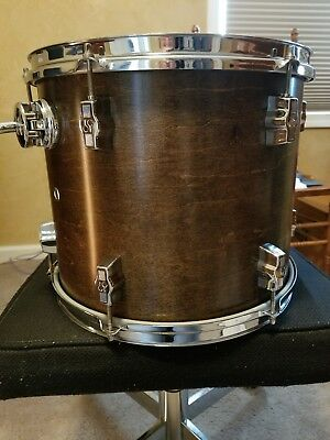 "Sonor 13"" Tom"
