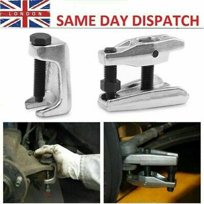 A-UBJ22 Ball Joint Splitter Remover Puller Tie Rod Tool Knuckles Separator 22-62