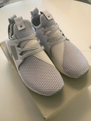 864fb6568d8c7 Adidas Nmd Xr1 Tr Consortium Titolo Bnwb Deadstock Boost White Uk8.5