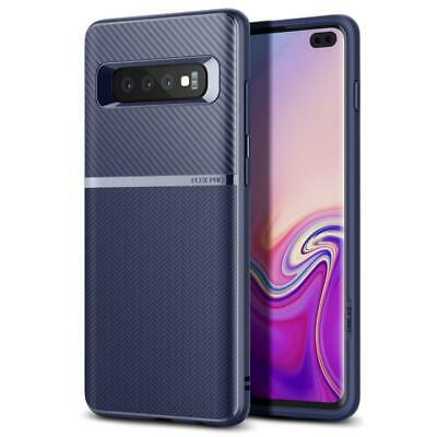Galaxy S10 Plus Obliq Case, [Flex Pro] Slim TPU Light Weight, Scratch...