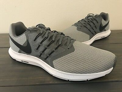 2cdba3931222 ... Running Shoes Sneakers Trainers Pick 1.