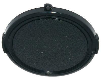 67mm Front camera Lens Cap for lenses with 67 mm filter thread  with hoop
