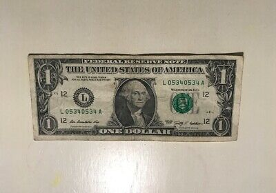 are serial numbers unique
