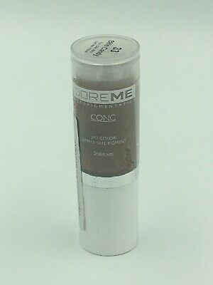 Doreme Concentrated Microblading Permanent Cosmetics Pigments Skin Candy