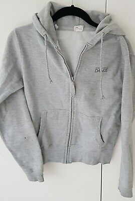 ROYAL ACADEMY OF dance hoodie size small