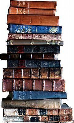 Wales History Genealogy Ancestry - 263 Antique Books On Dvd- Welsh People Places