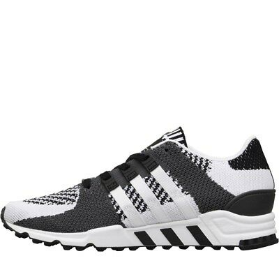 sale retailer 27fee c7ee5 adidas originlas EQT Support RF Primeknit UK4.5 BY9600 EQT zx 8000 ADV NMD  OG