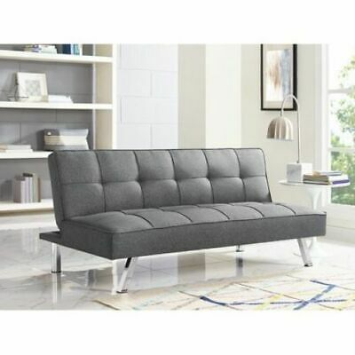 Furniture Kebo Futon Couch Sofa Bed