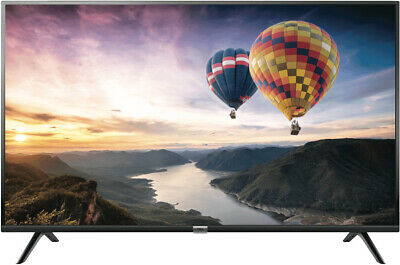 "TCL 40"" Full HD Smart TV 40S6800FS - NEW 2019 MODEL! + 3 Year In-Home Warranty"