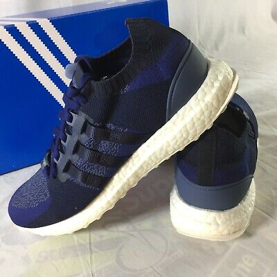 new concept f7b3a 90ee0 ADIDAS X SNS SneakersnStuff EQT Support Ultra PK Men's Size 9 Primeknit NEW
