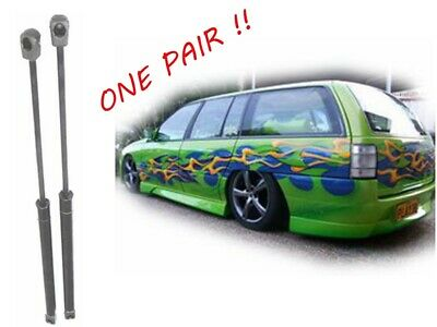 Holden Commodore VN VP VR VS Station Wagon Tailgate Boot Gas Struts 1988 to 1997