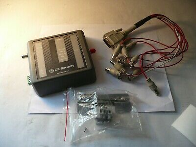New Ge Security Interlogix S739Dvt Transmitter Kit S739Dvt-Est1