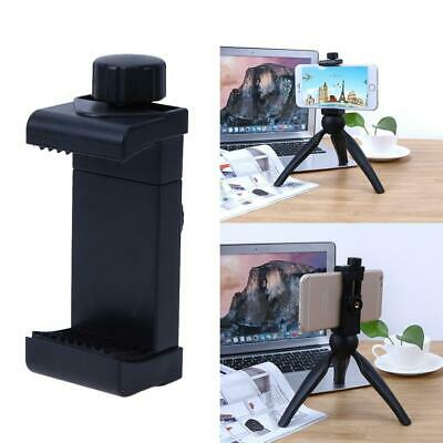 Mini Flexible Pocket Tragbar Tripod Zubehör For Mobilephone Smartphone Kamera