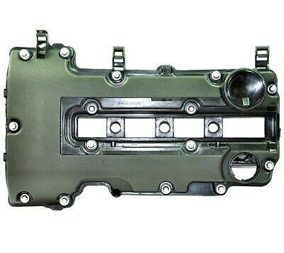 For Vauxhall/Opel Meriva Mokka X Zafira 10-On Cam Rocker Cover & Gasket