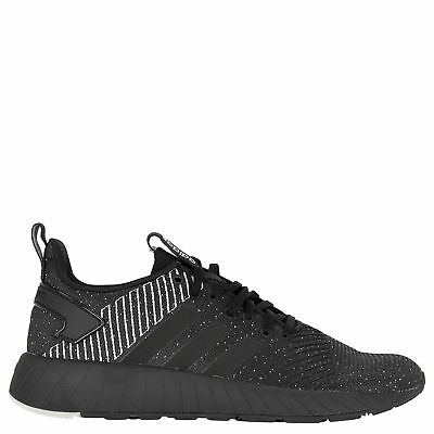 size 40 b9c4a 07a57 Adidas Core Homme Questar Byd Course Chaussure B44814 Neuf