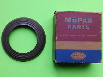 1939 Plymouth Horn Button Retainer OEM MoPaR  # 692840 Horn Button ONLY