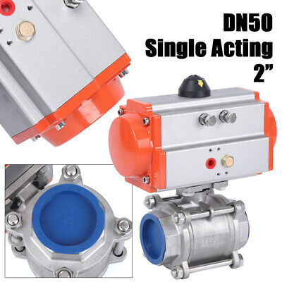 982 Solder Paste Glue Dropper Liquid Semi-Auto Adhesive Dispenser Controller SMD