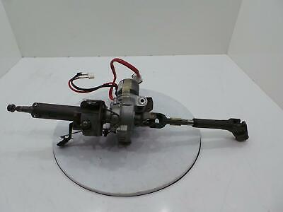 Toyota Avensis 2009 - 2019 Diesel Electric Power Steering Column 45250-05740