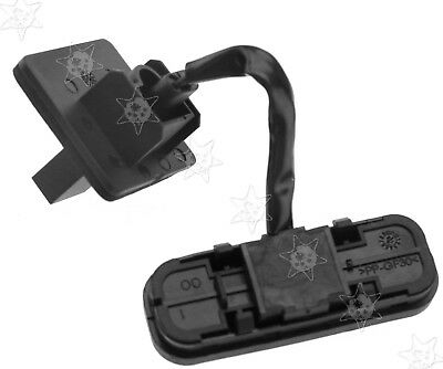 Tailgate Boot Opening Trunk Switch For GM Buick Gegal 2011-2015 13359897
