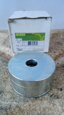 Greenlee S/S DIE 2,36 (60) / nr: 31133 New/Original Package