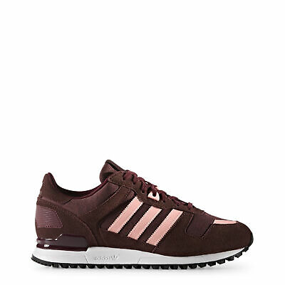 cheap for discount 3e462 ef450 Adidas Sneakers in Rot in Größe 5.5 ZX700