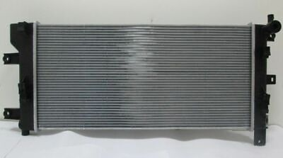 214103NF0A NI3010230 New Radiator for Nissan Leaf 2013-2016