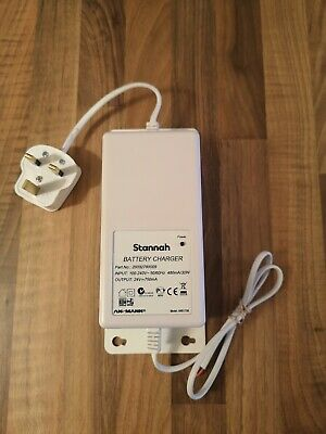 Replacement Battery Charger Transformer for Stannah Stairlift - 26092780009