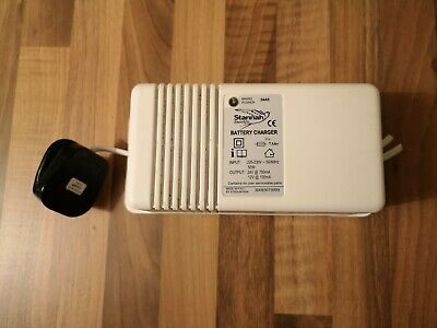 Replacement Battery Charger Transformer for Stannah Stairlift - 30093070009