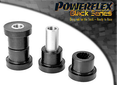 Powerflex Black Front Wishbone Inner Bush PFF85-211BLK For Vw Golf Mk1