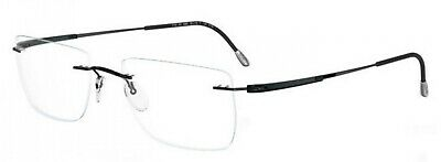 a6c261504d NEW Silhouette Titan Dynamics 7719 Eyeglasses Chassis 6055 green 100%  AUTHENTIC