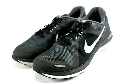 2df07dc16182c NIKE DUAL FUSION Trail 2 Men Trail Running Shoes 819146 001 US 12 ...