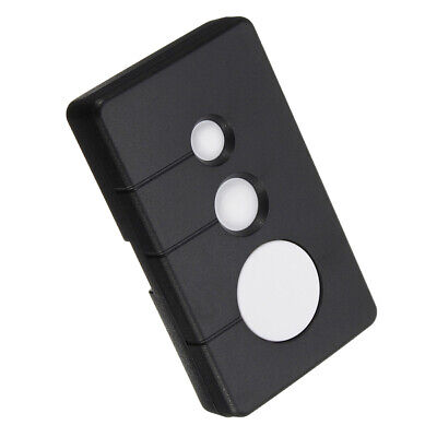 Wireless Remote Control for Chamberlain Garage Door 390MHz