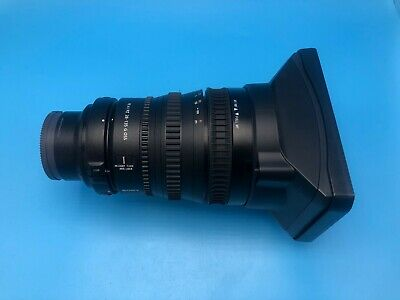 Sony G-Series 28-135mm f/4 FE PZ G OSS Lens SELP28135G! USPS 2-3 days!!!!!!!!!!!