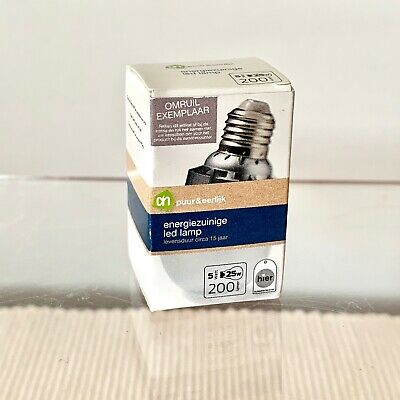 Little Shop Mini - Light Bulb | Coles Little Shop Collection! | Minis