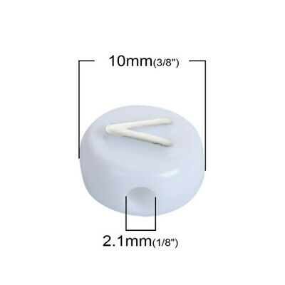 Baby Safety Car Seat Sleep Nap Aid Kid Head Support Holder Protector Belt //