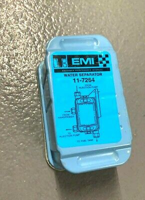 THERMOKING SWITCH SMX On/Off 44-0490 - £10 00 | PicClick UK