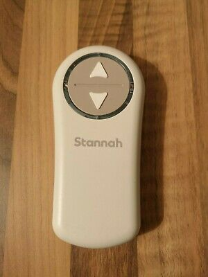 Replacement Remote for Stannah Stairlift 260